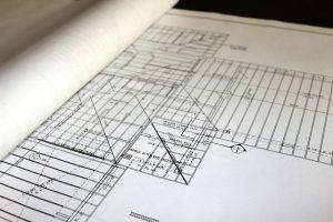 Esacero y calculo de estructuras